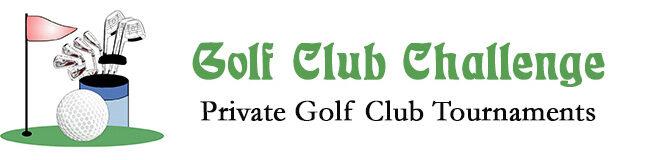 Golf Club Challenge